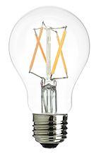 TW-Lighting-A19-7W-LED-Light-Bulb_3170696A.jpg ...