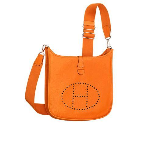 hermes evelyne bag under $200