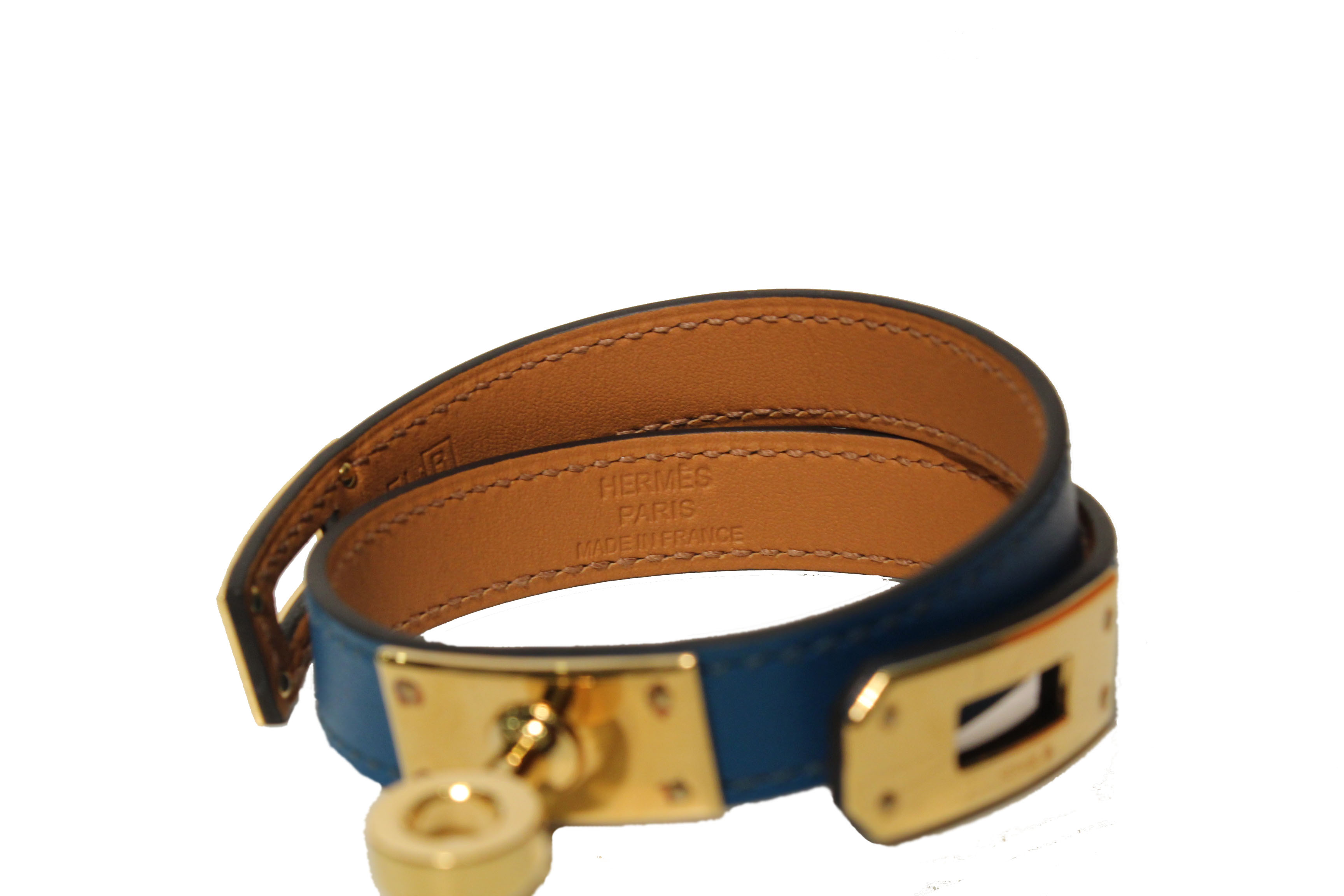hermes leather womens bracelet, cheap hermes bags china