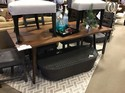 CLOSEOUT Dining Table ONLY