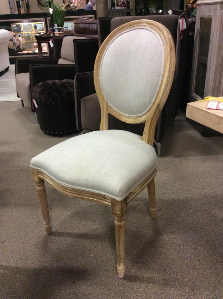 Model-Home-Dining-Chairs_110532B.jpg