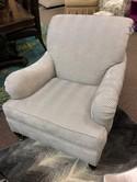 Edward Farrell Chair Only