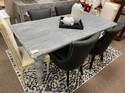 Overstock Dining Table Only