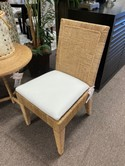 Sample Accent Chair