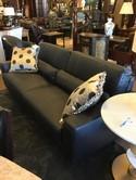 Artecouro Sofa