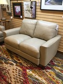 Overstock Love Seat