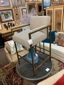 Art Furniture Barstools