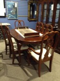 DINING-TABLECHAIRS_114820A.jpg