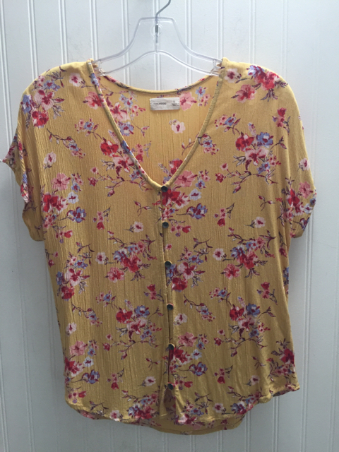 Maurices-Size-S-Blouse_103412A.jpg
