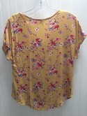 Maurices-Size-S-Blouse_103412B.jpg