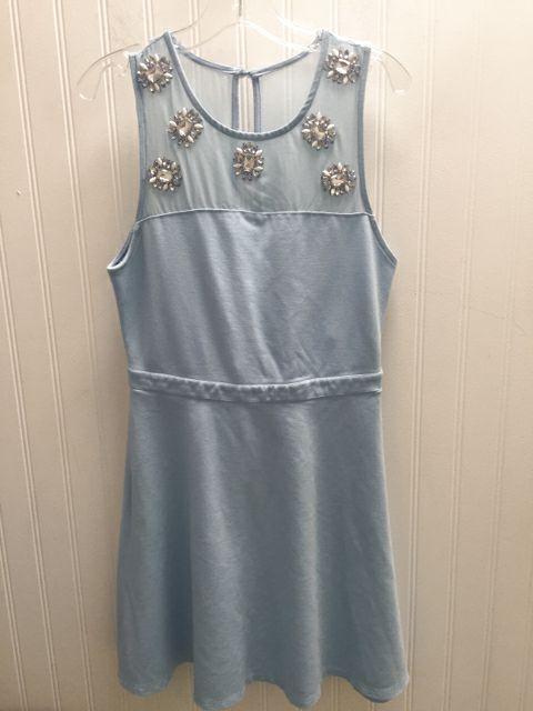S-Dress_101800A.jpg