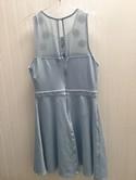 S-Dress_101800B.jpg