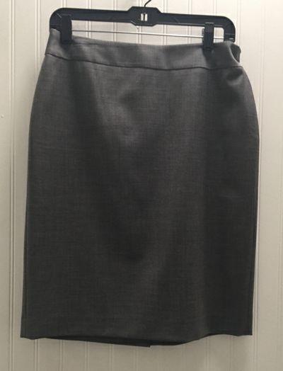 Talbots-Size-6-Skirt_103906A.jpg