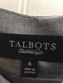 Talbots-Size-6-Skirt_103906C.jpg