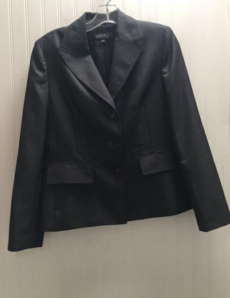 kasper-Size-6-Jacket_105585A.jpg