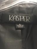 kasper-Size-6-Jacket_105585C.jpg