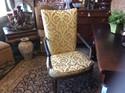 Chair_15953A.jpg