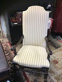 Chair_18955A.jpg