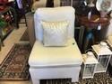 Chair_21134B.jpg