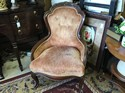 Chair_21259A.jpg