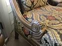 Chair_21525C.jpg