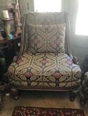 Chair_21525E.jpg