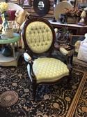 Chair_9664A.jpg