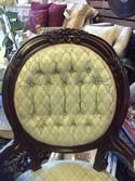 Chair_9664B.jpg