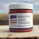 Country-Barn-AHC-4oz-Sample---Chalk--Clay-Paints_3745A.jpg