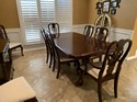 Dining-Room-Set_20980A.jpg