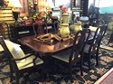 Dining-Room-Set_20980B.jpg