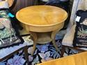 End-Table_17360A.jpg