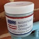Voyage-4oz-Sample---Chalk--Clay-Paints_5362A.jpg