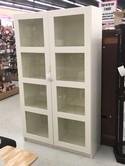 Curio-Cabinet---Tall_734530A.jpg