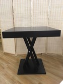 New-Bar-Table-No-Chairs_761186A.jpg