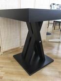 New-Bar-Table-No-Chairs_761186B.jpg