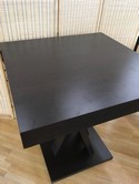 New-Bar-Table-No-Chairs_761186C.jpg