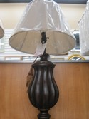 New-Table-Lamp_406373A.jpg
