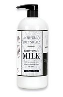 Archipelago Soy Milk Body Wash