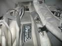 Used-Brians-Zero-G-Size-361-White-White-White-Ice-Hockey-Goalie-Leg-Pads_43352D.jpg