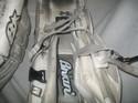 Used-Brians-Zero-G-Size-361-White-White-White-Ice-Hockey-Goalie-Leg-Pads_43352E.jpg