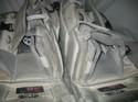 Used-Brians-Zero-G-Size-361-White-White-White-Ice-Hockey-Goalie-Leg-Pads_43352G.jpg