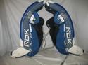 Used-RBK-Premier-Series-II-Size-351-Wht-Roy-Svr-Ice-Hockey-Goalie-Leg-Pads_44210C.jpg