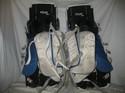 Used-RBK-Premier-Series-II-Size-351-Wht-Roy-Svr-Ice-Hockey-Goalie-Leg-Pads_44210D.jpg