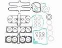 Athena-P4004858509601-Complete-Gasket-Kit_52812A.jpg