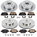 Autospecialty-KOE2315-1-Click-OE-Replacement-Brake-Kit--Front-Only_56732A.jpg
