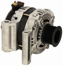 BBB-Industries-11350-Remanufactured-Alternator_87800A.jpg