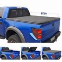 Bestop-EZ-Fold-Truck-Tonneau-Cover-for-2005-2018-Nissan-Frontier_112221A.jpg