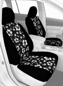 CalTrend-Front-Row-Bucket-Custom-Fit-Seat-Cover-for-Select-Ford-Mustang-Models_47827A.jpg