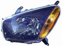 Depo-312-1153L-AS2-Toyota-RAV4-Driver-Side-Replacement-Headlight-Assembly_47962A.jpg